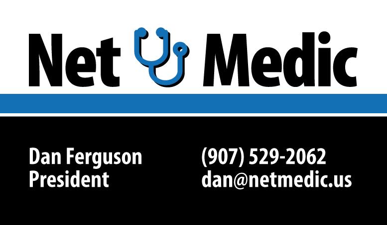 Net Medic